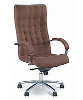 Кресло компьютерное Лорд comfort