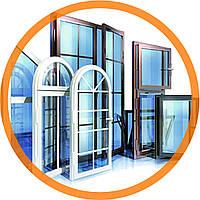 Оконные и дверные системы WDS 8 SERIES