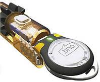 Электромеханический цилиндр Mul-T-Lock CLIQ®