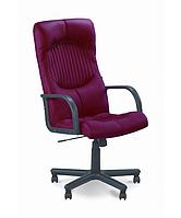 Кресло руководителя Гермес