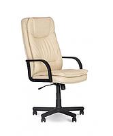Кресло компьютерное Гелиос