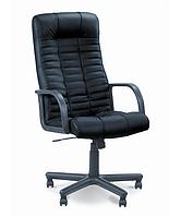 Кресло компьютерное Атлант пластик