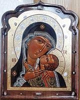 Икона Божией Матери Касперовская, фото 1
