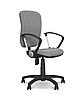 Кресло компьютерное Фокус