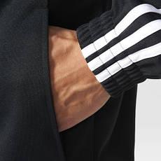 Олимпийка adidas мужская Command Jacket , фото 2