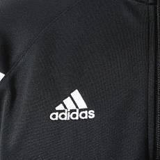 Олимпийка adidas мужская Command Jacket , фото 3
