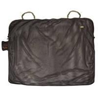 Мешок для хранения карпа Fox Safety Carp Sack