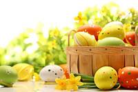 Поздравления с праздником Пасхи (график работы)