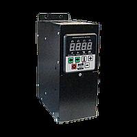 Преобразователь частоты CFM210 - 3,3кВт
