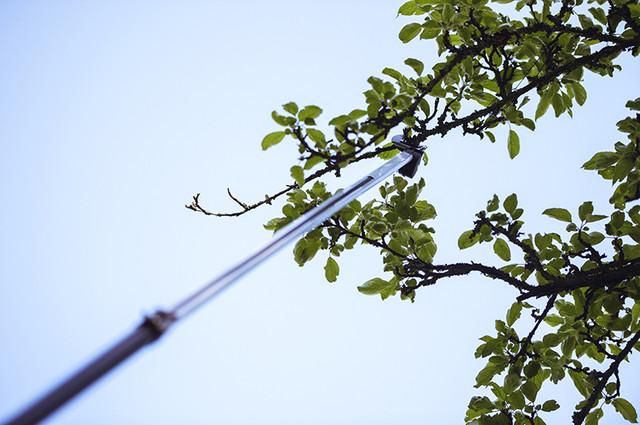Высоторез Fiskars UP86 (115560)