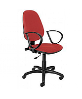 Кресло компьютерное Галант