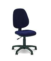 Кресло компьютерное Галант без подлокотника