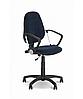 Кресло Галант 9