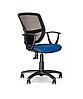 Кресло компьютерное Бетта