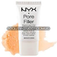 NYX Праймер с эффектом заполнения пор и морщин PORE FILLER