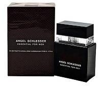 Туалетная вода Angel Schlesser Essential for Men 100 мл., тестер, фото 1