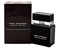 Туалетная вода Angel Schlesser Essential for Men 100 мл., тестер, фото 1