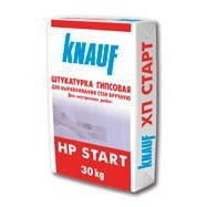 НР Start KNAUF Кнауф 30 кг