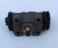 Цилиндр тормозной задний (шт-пр) Jac 1045 (Джак)