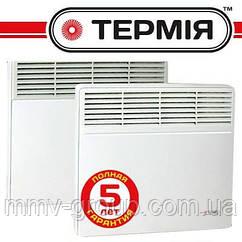 Конвектор Термия ЭВНА - 0,5/230 С2 (мш)