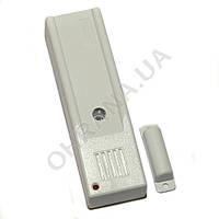 Магнитно-контактный извещатель CTX-4-H