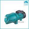 Центробежный самовсасывающий насос  Aquatica Leo AJm150L