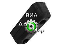 Буфер полуприцепа МАЗ (Пр-во БРТИ)  93865-2804014