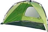 Палатка однослойная Norfin Ide
