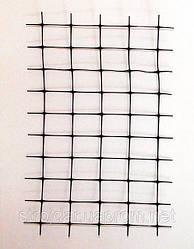 Сетка Tenax Синтофлекс М  2х100 м для ограждения