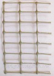 Сетка Tenax РФ-1 2х50 м для армирования