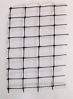 Сетка Tenax Синтофлекс Д 2х100 м для растений и ограждения