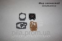 Мембраны карбюратора для Oleo-Mac Sparta 25