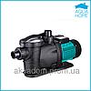 Насос для бассейна Aquatica Leo 772221 XKP554