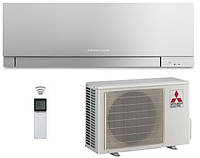 Кондиционер Mitsubishi electric MUZ-EF50VE/MSZ-EF50VE3S