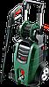 Очиститель высокого давления Bosch AQT 45-14 X 06008A7400