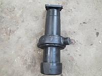 Ремонт гидроцилиндра подъема кузова КАМАЗ 55102-8603010-01 старого образца ГЦТ55.955.3.63.