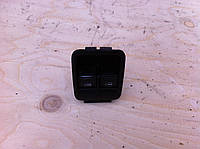 Кнопка стеклоподьёмника передняя левая VOLKSWAGEN CADDY 04- (ФОЛЬКСВАГЕН КАДДИ)