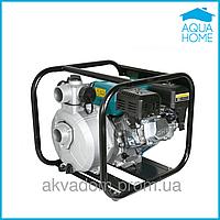 Мотопомпа высокого давления  Aquatica 772513 LGP20-2H