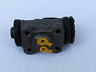 Цилиндр тормозной задний (шт-шт) Jac 1045 (Джак)