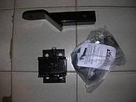 Фаркоп Lexus съёмный 2 болтаTY-3ТМ «VasTol»