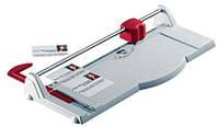 IDEAL 1030 роликовый резак, 330 мм., до 6 листов, автоприжим стопы,прямой рез.
