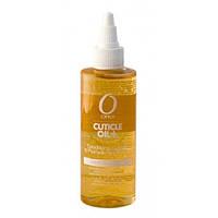 Масло-кондиционер для кутикулы Cuticle Oil+ 120 мл