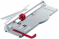 Триммер IDEAL 1031, 430 мм., до 6 листов, автоприжим стопы,прямой рез.