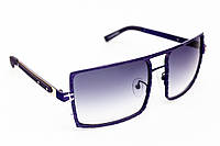 Женские очки Vip, фото 1