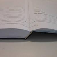 Твердый переплет: папки, журналы, книги учета, дипломы, диссертации