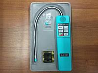 Течеискатель ELITECH HLD-100+ (сенсор)
