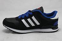 Кроссовки детские/подростковые Adidas ZX700 (р-р 31-36)