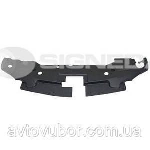 Дефлектор радиатора Ford Mustang 10-12 PFD33305A AR3Z8C291AA