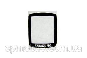 Защитное стекло дисплея Samsung E730
