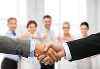 Компания KENT&AVER приглашает к сотрудничеству!